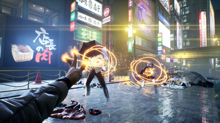 Best PC Games Coming Out In 2021: Most-Anticipated Games For PC In 2021