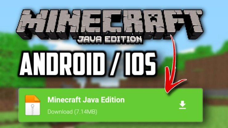 Minecraft Latest Apk Softonic Java Edition 100 Working Updated Version In 2021